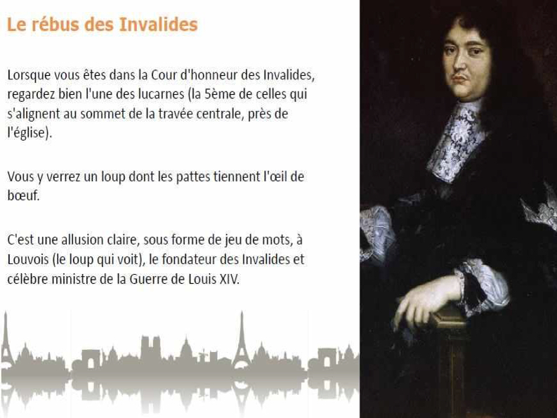 PARIS-ANECDOTES-INSOLITES.B11 2.059