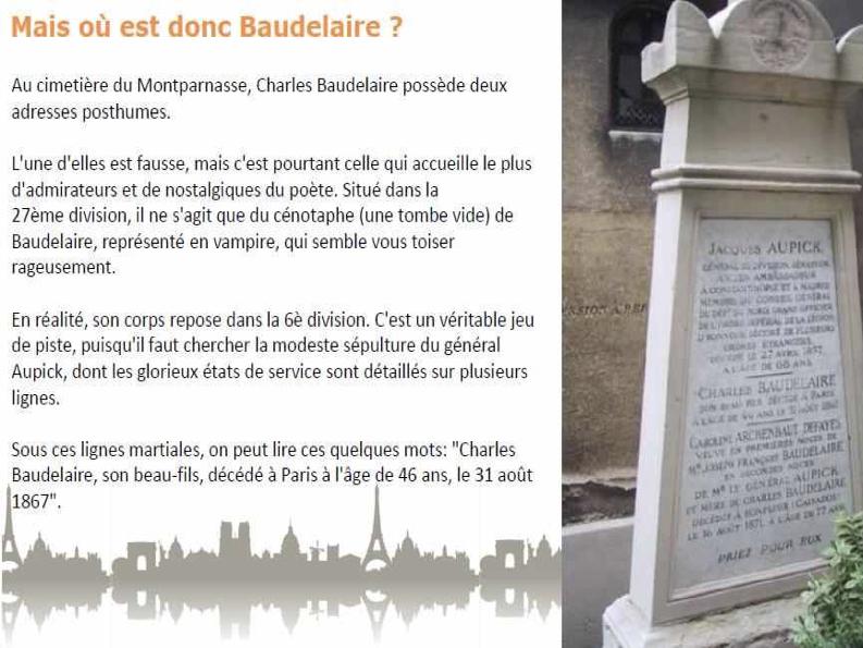 PARIS-ANECDOTES-INSOLITES.B11 2.061