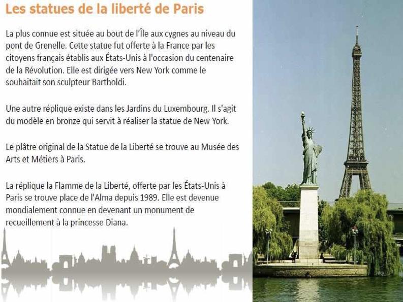 PARIS-ANECDOTES-INSOLITES.B11 2.062