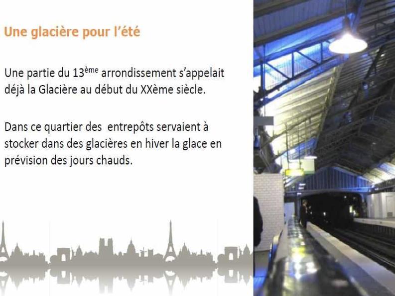 PARIS-ANECDOTES-INSOLITES.B11 2.063
