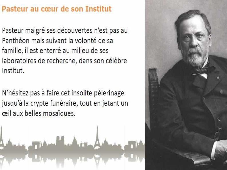 PARIS-ANECDOTES-INSOLITES.B11 2.065