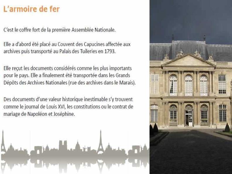 PARIS-ANECDOTES-INSOLITES.B11 2.066