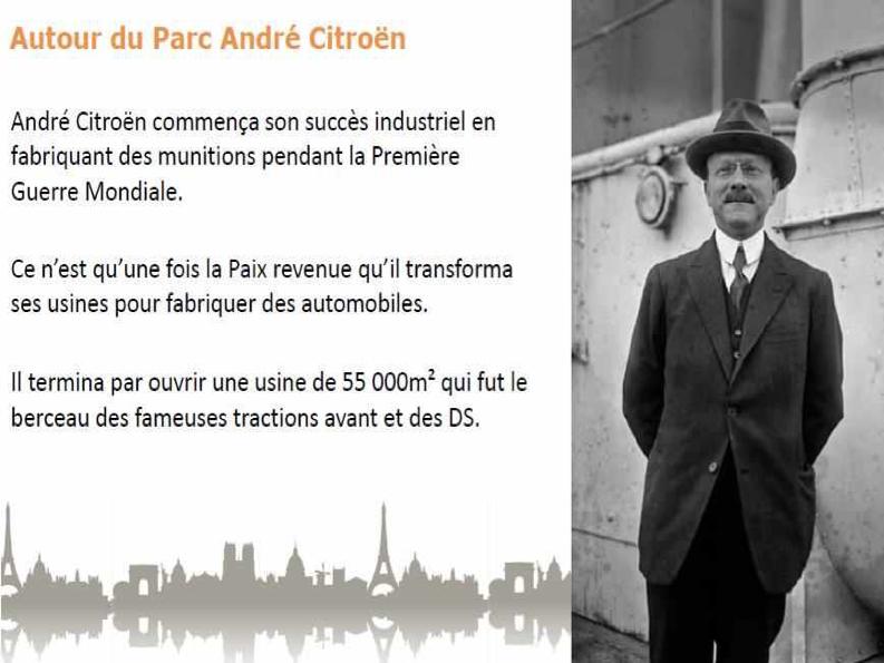 PARIS-ANECDOTES-INSOLITES.B11 2.067