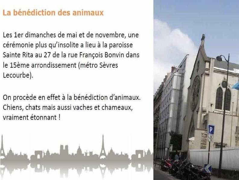 PARIS-ANECDOTES-INSOLITES.B11 2.068