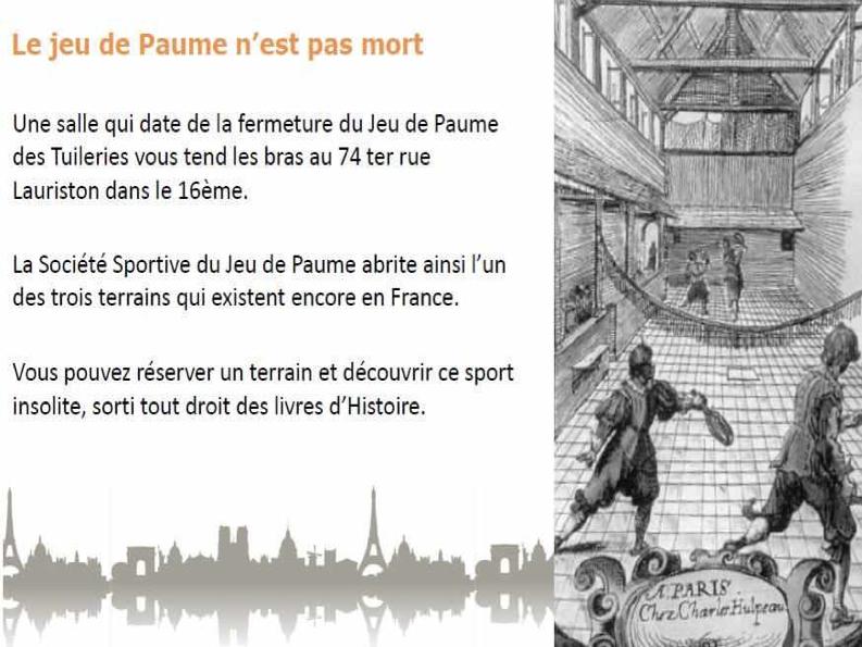 PARIS-ANECDOTES-INSOLITES.B11 2.069