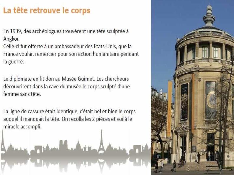 PARIS-ANECDOTES-INSOLITES.B11 2.070