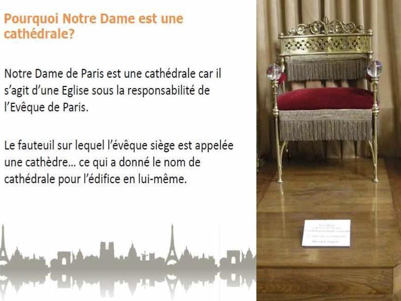 PARIS-ANECDOTES-INSOLITES.B11 2.071