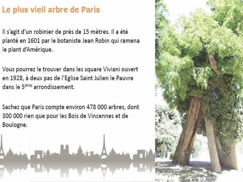 PARIS-ANECDOTES-INSOLITES.B11 2.072
