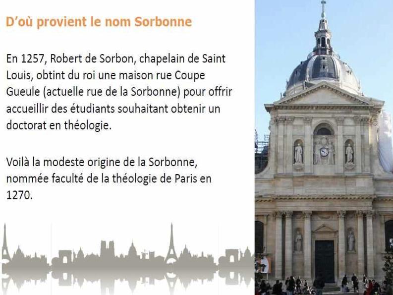PARIS-ANECDOTES-INSOLITES.B11 2.073