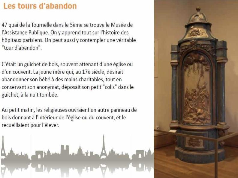 PARIS-ANECDOTES-INSOLITES.B11 2.074