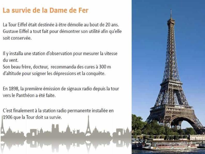 PARIS-ANECDOTES-INSOLITES.B11 2.075