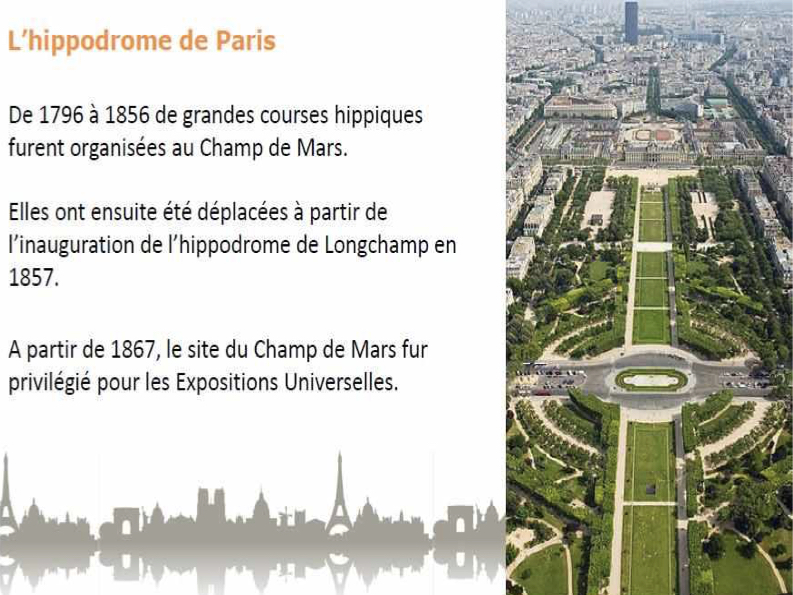 PARIS-ANECDOTES-INSOLITES.B11 2.076