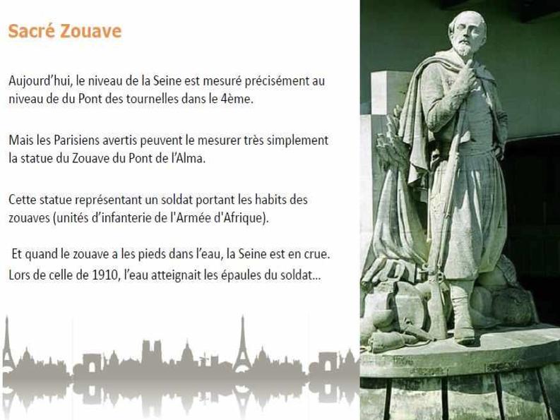 PARIS-ANECDOTES-INSOLITES.B11 2.077