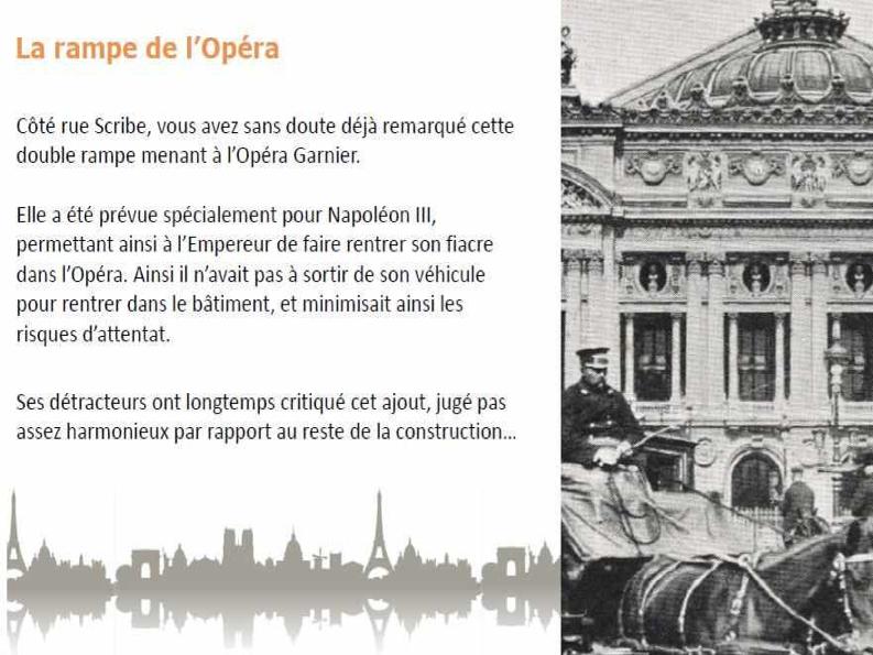 PARIS-ANECDOTES-INSOLITES.B11 2.078
