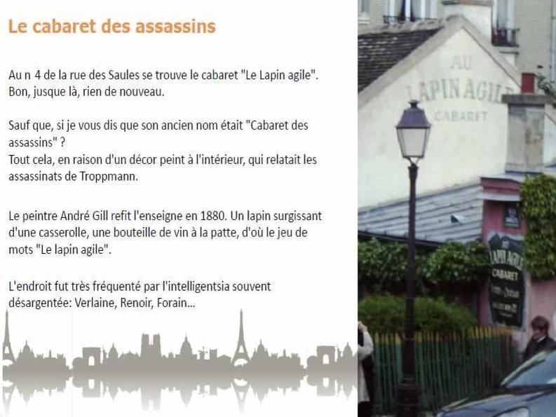 PARIS-ANECDOTES-INSOLITES.B11 2.080