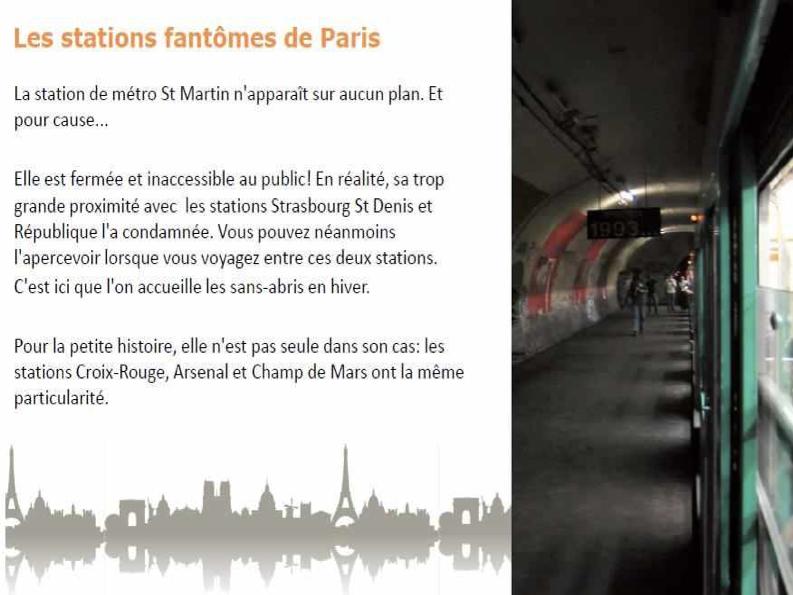 PARIS-ANECDOTES-INSOLITES.B11 2.082