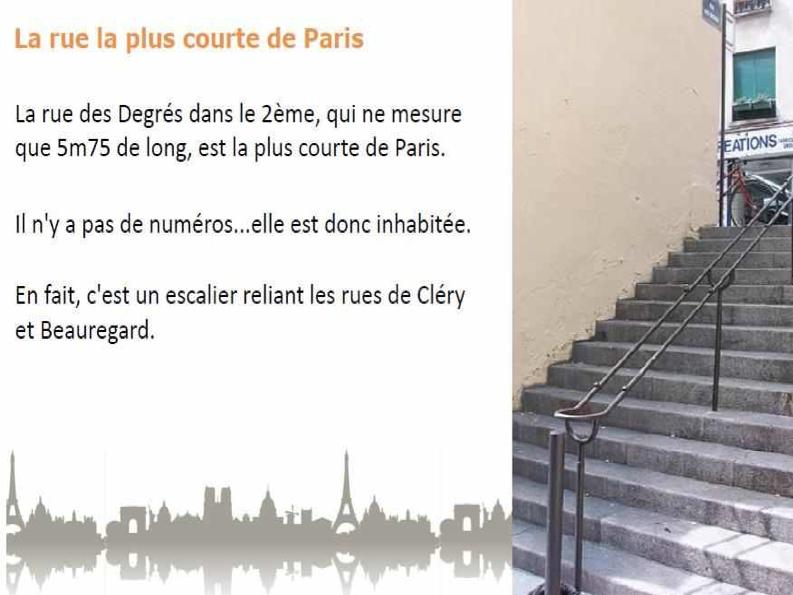 PARIS-ANECDOTES-INSOLITES.B11 2.083
