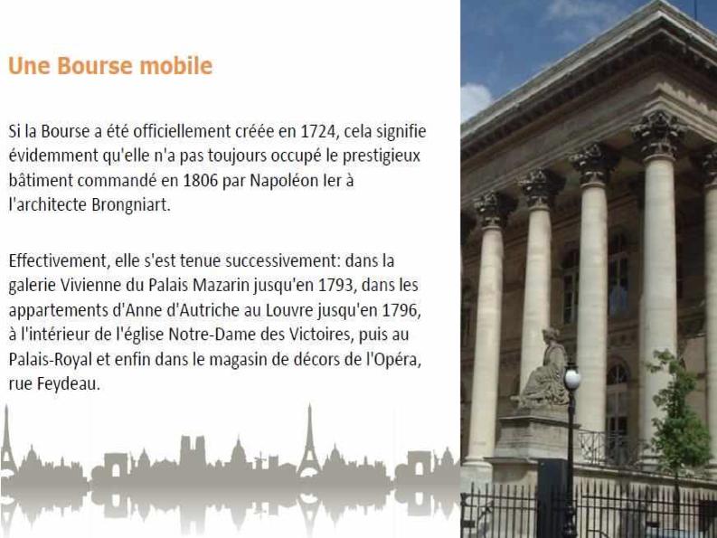 PARIS-ANECDOTES-INSOLITES.B11 2.086