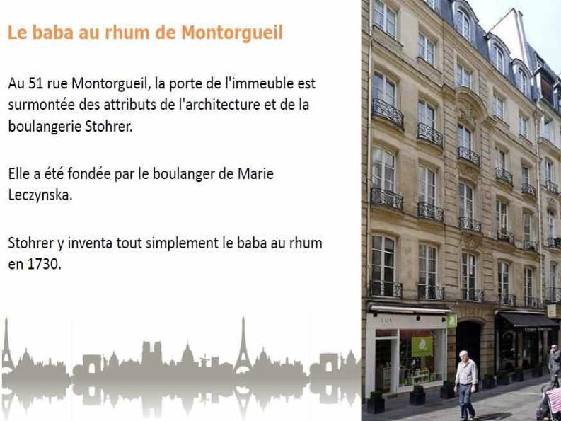 PARIS-ANECDOTES-INSOLITES.B11 2.087