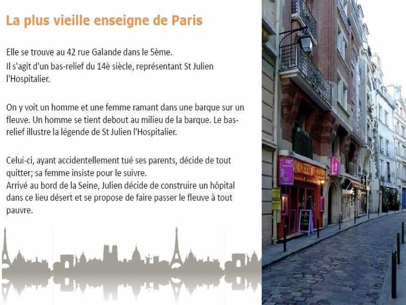 PARIS-ANECDOTES-INSOLITES.B11 2.088