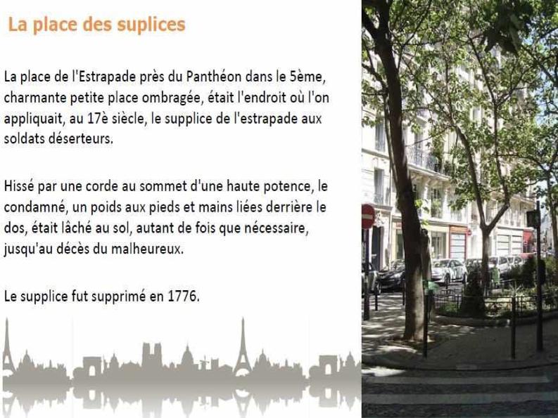 PARIS-ANECDOTES-INSOLITES.B11 2.089