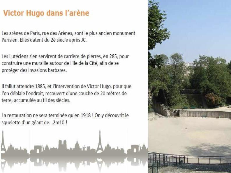 PARIS-ANECDOTES-INSOLITES.B11 2.090