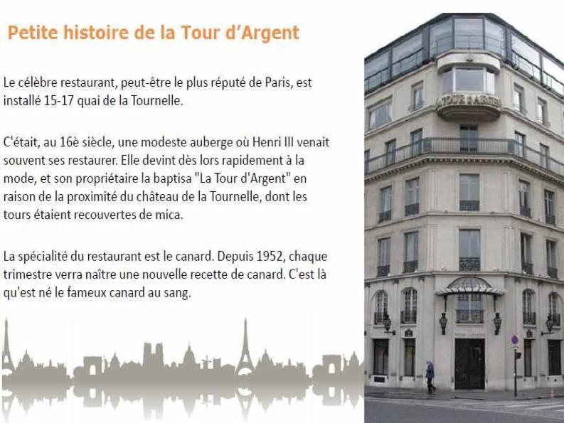 PARIS-ANECDOTES-INSOLITES.B11 2.091
