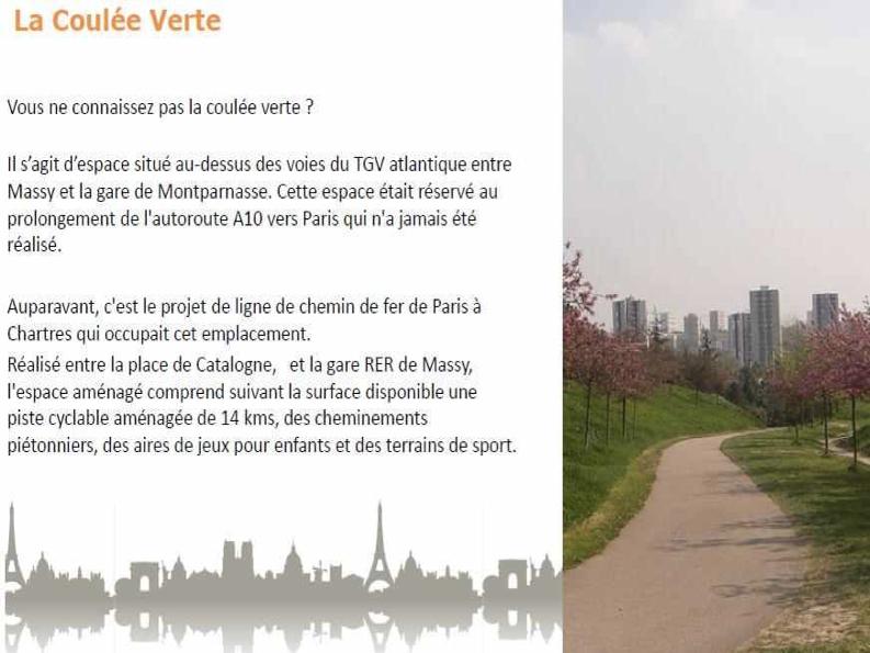 PARIS-ANECDOTES-INSOLITES.B11 2.092