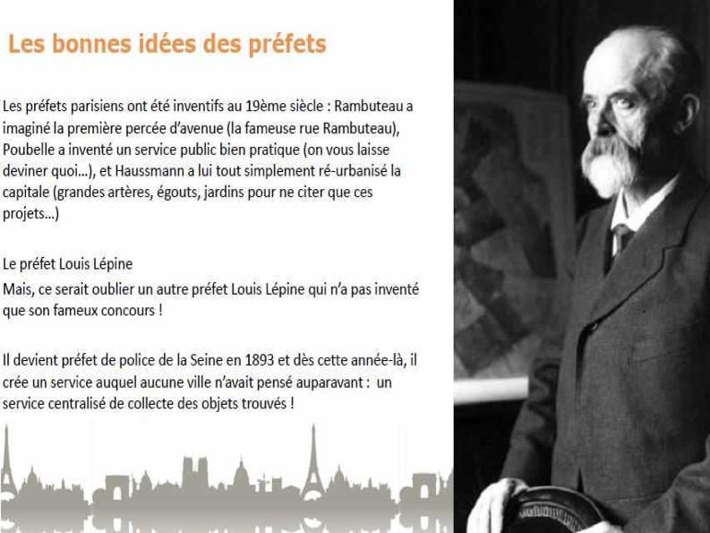 PARIS-ANECDOTES-INSOLITES.B11 2.093