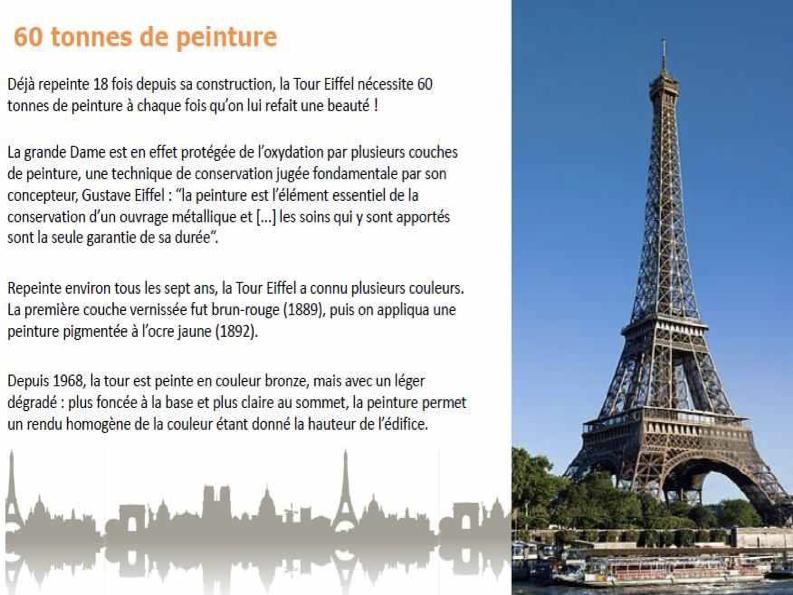 PARIS-ANECDOTES-INSOLITES.B11 2.094