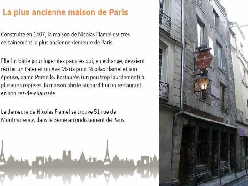 PARIS-ANECDOTES-INSOLITES.B11 2.095