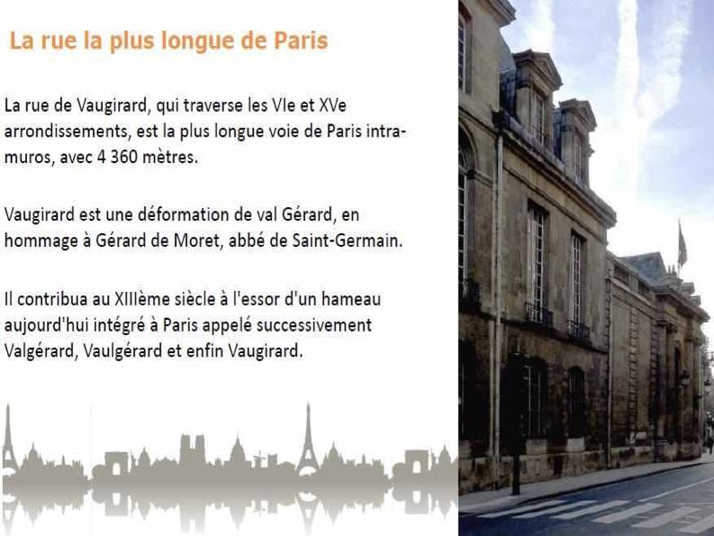 PARIS-ANECDOTES-INSOLITES.B11 2.096