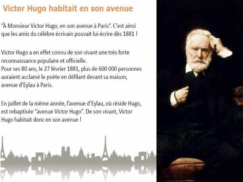 PARIS-ANECDOTES-INSOLITES.B11 2.097