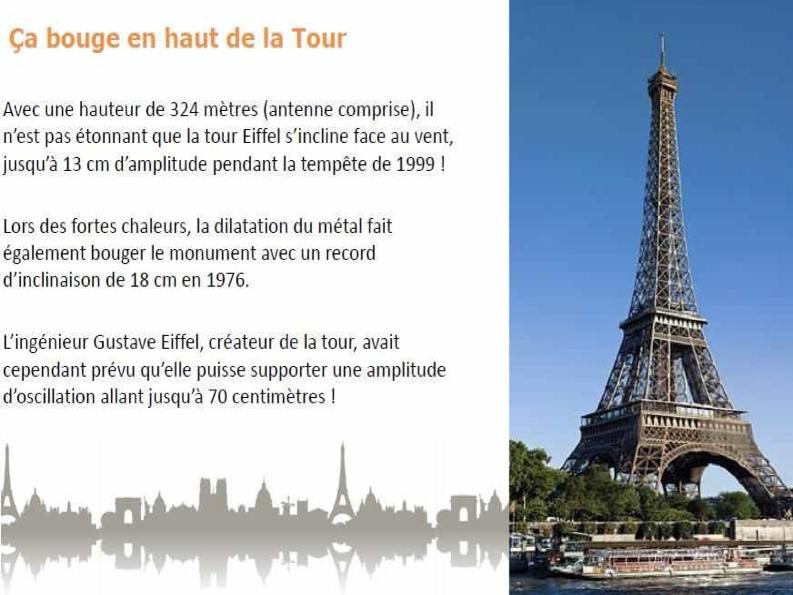 PARIS-ANECDOTES-INSOLITES.B11 2.098