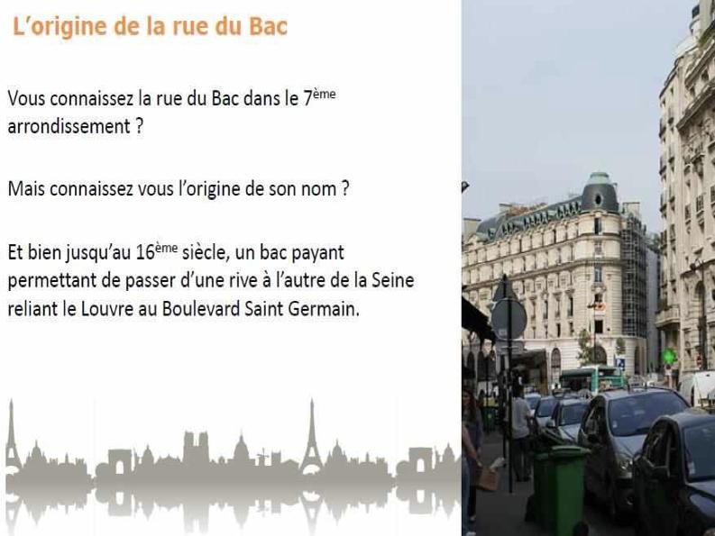 PARIS-ANECDOTES-INSOLITES.B11 2.100