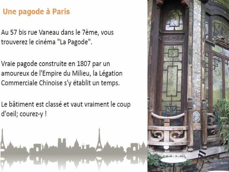 PARIS-ANECDOTES-INSOLITES.B11 2.101