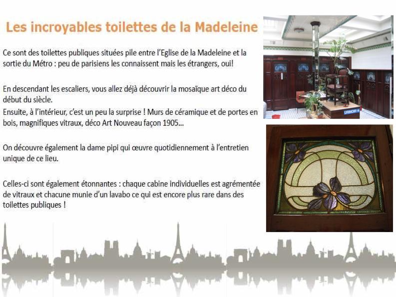 PARIS-ANECDOTES-INSOLITES.B11 2.102